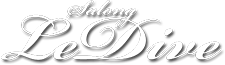 Salong Le Dive Logo